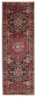 Bakhtiari Patina carpet EXT5