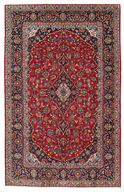 Keshan carpet EXS283