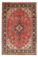 Tabriz carpet EXS572