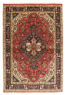 Tabriz carpet EXS574