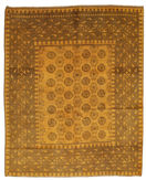 Afghan Natural carpet SEN787