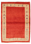Gabbeh Persia carpet TBF196
