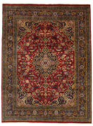 Kashmar carpet EXV293
