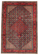 Ardebil carpet EXV48