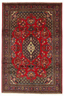 Golpayegan carpet EXV113