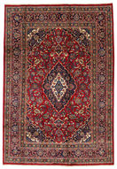 Keshan carpet EXV334