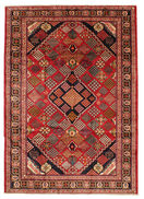 Joshaghan carpet EXV243