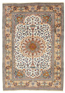 Keshan carpet EXV247