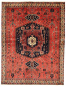 Afshar carpet EXV442