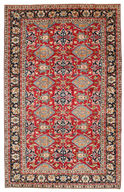 Najafabad carpet EXV362