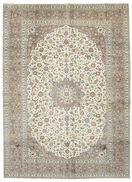 Keshan carpet EXV252