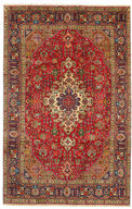 Tabriz matta EXV506