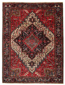 Heriz carpet EXV112