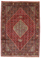 Bidjar carpet EXV99