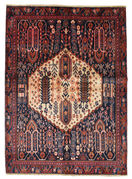 Afshar carpet EXV465