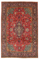 Mahal carpet EXV326