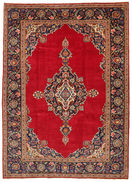 Keshan carpet EXV263