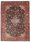 Sarouk carpet EXV423