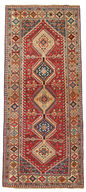 Yalameh Patina carpet EXW89