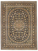 Keshan Patina carpet EXW40