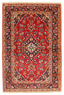 Keshan carpet EXV15