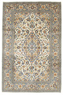 Keshan carpet AHK358