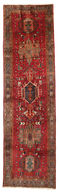 Meshkin carpet AHK408