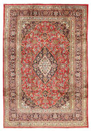 Keshan carpet VAZT138