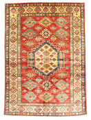 Kazak carpet OVB1