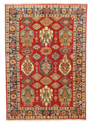 Kazak carpet OVB35