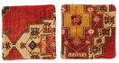 Patchwork pillowcase carpet BHKL1346
