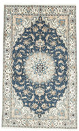 Nain carpet VXZZ321