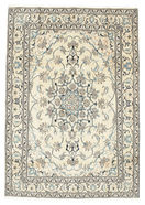 Nain carpet VXZZ337