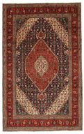 Tabriz carpet VXZZC200