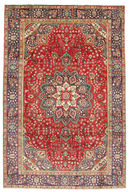 Tabriz carpet VXZZC823