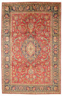 Tabriz carpet VXZZC857