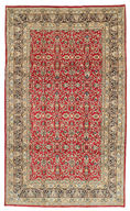 Kerman carpet ABX215