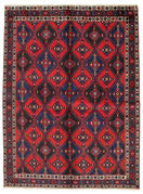 Afshar carpet ABX371