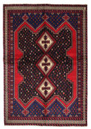 Afshar carpet ABX367