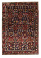 Afshar carpet VXZZJ26