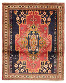 Afshar carpet EXZ354