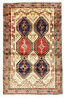 Afshar carpet RZZZ88