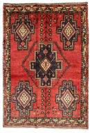 Afshar carpet BPN390
