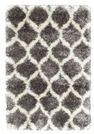 Berber style Shaggy Regal carpet CVD8536