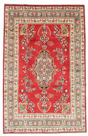 Kerman carpet ABY359