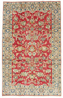 Kerman carpet ABY223