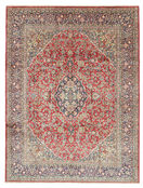 Kerman carpet ABY253