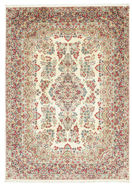 Kerman carpet ABY247