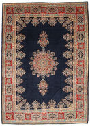 Kerman carpet ABY243