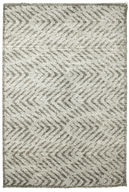 Shaggy Ashley carpet CVD10256